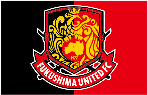 福島ユナイテッドFC 公式サイト ...
